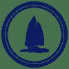 Icon  Catamaran P
