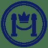 Icon VIP p