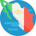 Descuentos y precios especiales para mexicanos en Cancún e Isla Mujeres