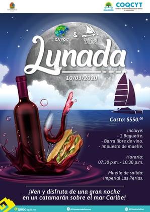Lunada&Kayok