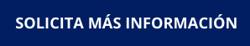 SOLICITA MAS INFORMACION (1)-1