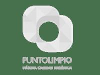 Punto-Limpio-cancun