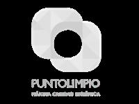 Logo-Punto-Limpio-Gray-Logo-1