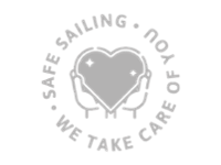 Logo-Safe-Sailing