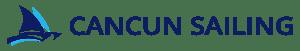 Logo-firma-4x4
