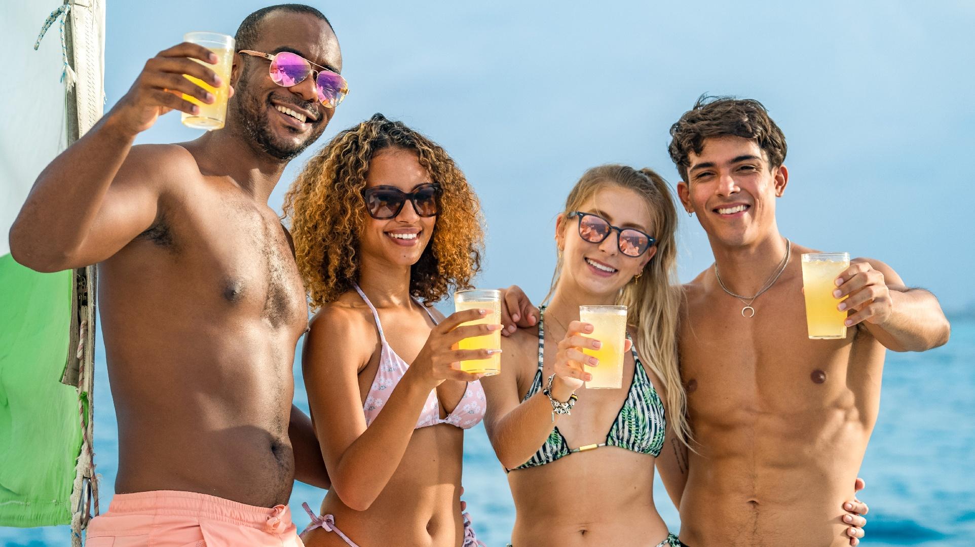 Full-experience-cancun-optimizado
