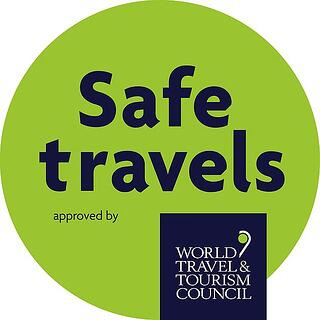 sello-WTTC-Safe-Travels-Sello-Seguridad-Global-640x640
