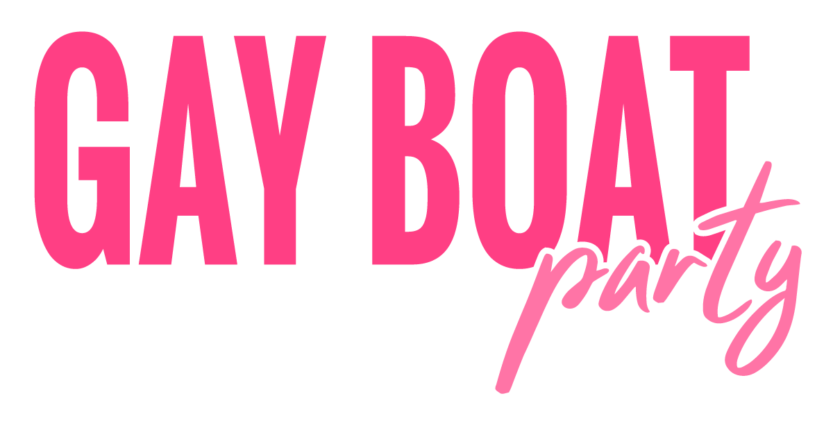gay-boat-party