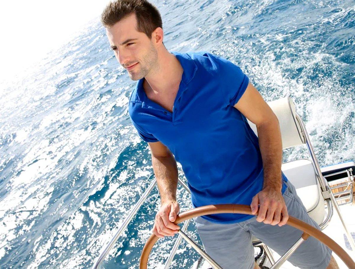 gay-sailing